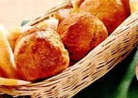 Briose_cu_brânza_si_fulgi_de_ovaz