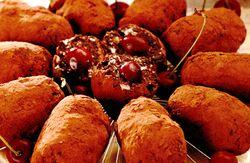 Cartofi_din_biscuiti_si_nuca