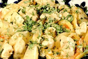 Cartofi_taranesti_cu_sunca_si_boia