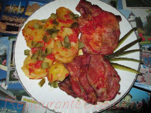 Ceafa_de_porc_la_cuptor_cu_cartofi_16