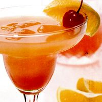 Cocktail_Red_Campari