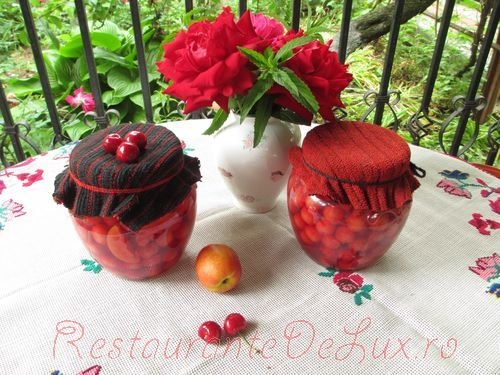 Compot_de_cirese_cu_nectarine_11
