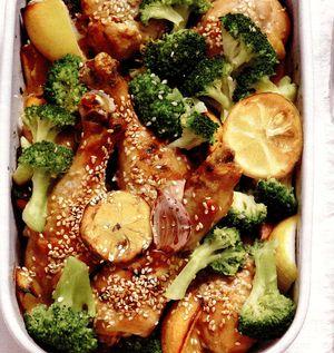 Copane_de_pui_cu_broccoli