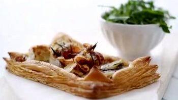 Cum_se_prepara_Tarte_cu_Feta_cartofi_si_pancetta
