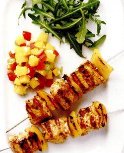 Frigarui_cu_carne_de_pui_si_salsa