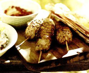 Kebab_din_miel