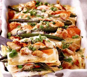 Lasagna_de_pui_cu_legume_crocante