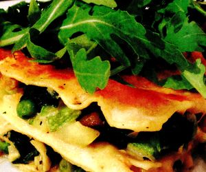 Lasagna_delicioasa_de_legume