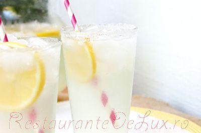 Limonada_racoritoare_20
