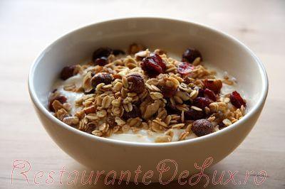 Mix_de_cereale_pentru_micul_dejun_07