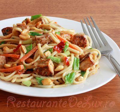 Noodles_cu_tofu_17