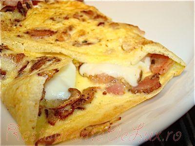 Omleta_cu_branza_si_bacon_22
