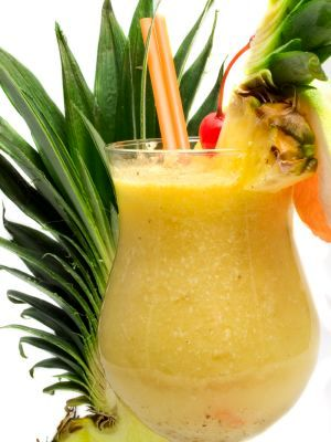 Pina_Colada_Cocktail