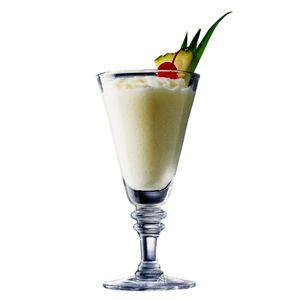 Pina Colada (Alcoholic)
