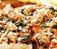 Pizza_cu_piept_de_pui