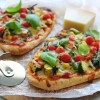 Pizza_vegetariana_05