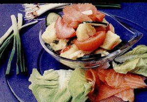Salata_de_cartofi_si_somon.png