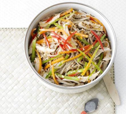 Salate_10