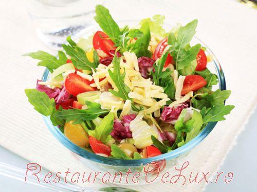 Salate_6