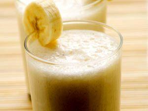 Shake_aromat_de_banane