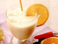 Shake_cu_suc_de_morcovi_si_portocale