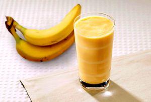 Shake_de_banane_cu_lichior