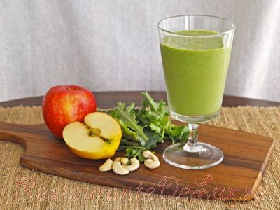 Smoothie_de_mar_verde_si_caju_06