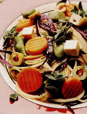 Spaghete_cu_legume.png