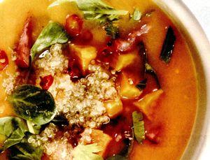 Supa_de_cartofi_dulci_si_quinoa