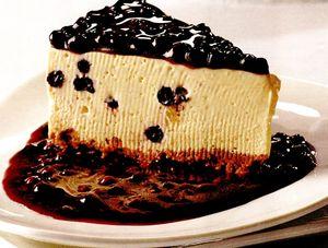 Tarta_delicioasa_cu_afine