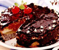 Tort_cu_cafea_si_biscuiti