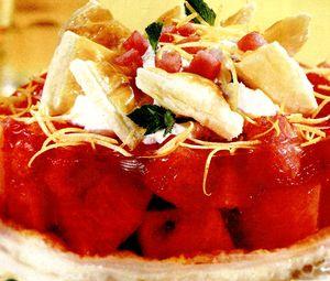 Tort_cu_pepene_rosu