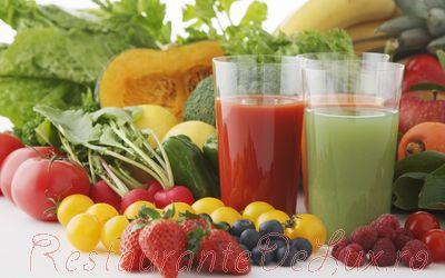 Malaies cu fructe