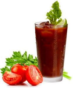 Bloody_Mary_cocktail