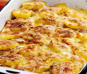 Cartofi_cu_cascaval_si_kaizer