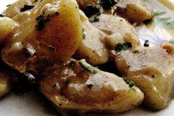 Cartofi_cu_garam_masala