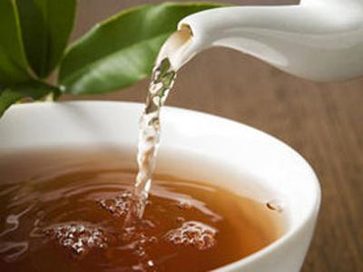 7 ceaiuri care alungă stresul