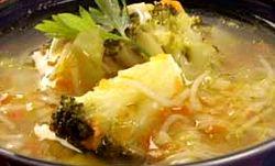 Ciorba_cu_broccoli_si_ardei_gras