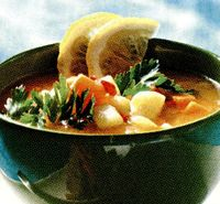 Ciorba_cu_dovlecei_ardei_gras_si_cartofi