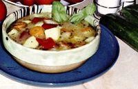 Ciorba_de_cartofi_cu_tarhon