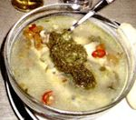 Ciorbita_de_pui_cu_broccoli