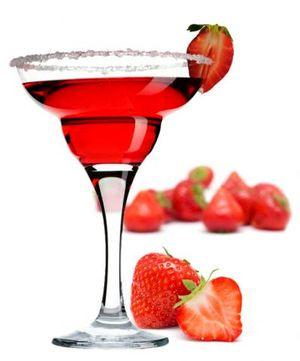 Cocktail_Margarita_cu_capsuni