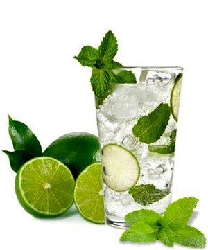 Deserturi pe alese - Pagina 4 Cocktail_Mojito_cu_rom