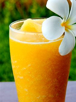 Cocktail_Orange_Juice_cu_fulgi_de_gheata