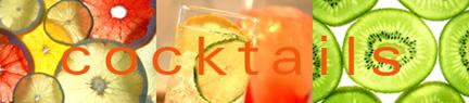 Cocktailuri_12