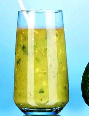 Fresh_de_avocado_cu_portocala