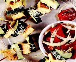 Frigarui_vegetariene_cu_legume_si_tofu