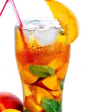 Ice_tea_de_piersici