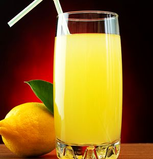 Limonada_cu_portocale_si_miere