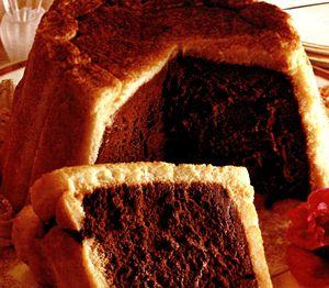 Mousse_cu_ciocolata_si_cafea
